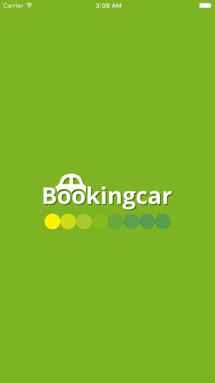 Bookingcar - worldwide car rental