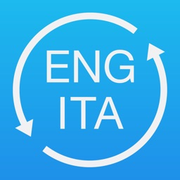 Translations: Italian - English Dictionary