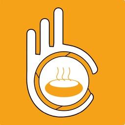 BesDish - top restaurants & bars at your fingertip
