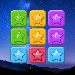 疯狂的星星