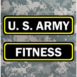 Army Fitness APFT Calculator PRO HD