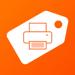 Label Printer - Create and Print Labels