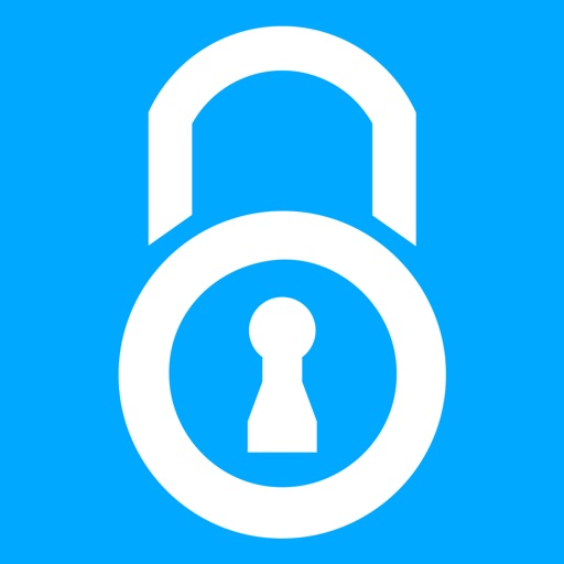 proXPN VPN | Free VPN, protect your privacy