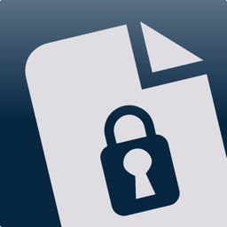 iFortress - Secure Confidential Documents & Files