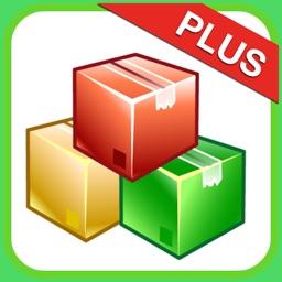 Inventory Plus - Easy Inventory Management Program