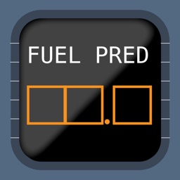 Fuel Penalty Factor