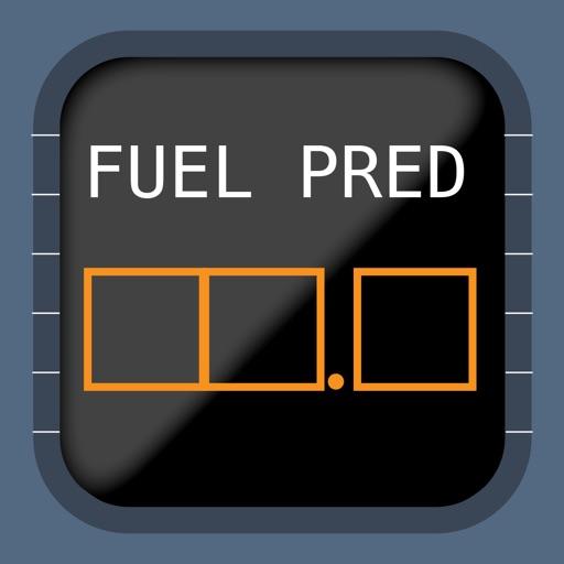 Fuel Penalty Factor