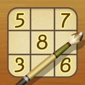 Sudoku Free HD icon