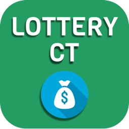 Results for CT Lottery - Connecticut Lotto