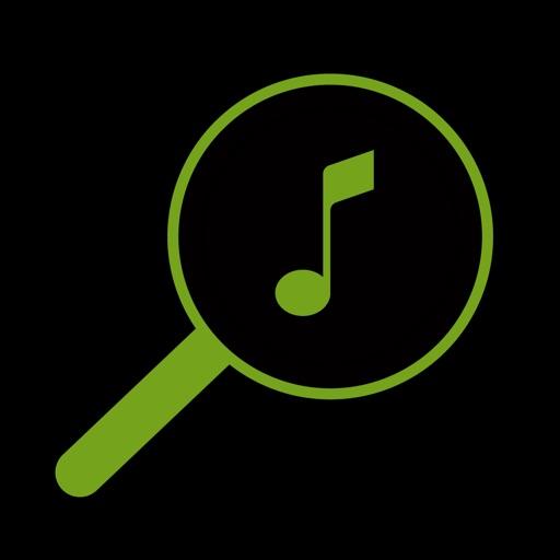 Premium Music Search for iPhone Premium