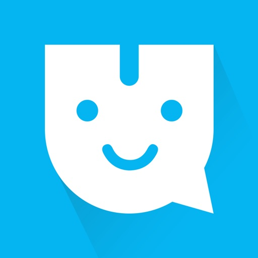 UChat - Live School Video, Stories & Chats