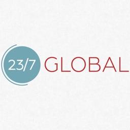 23/7 Global