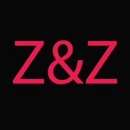 Z and Z