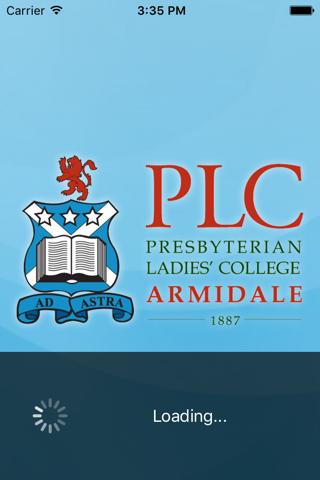 Presbyterian Ladies College Armidale - náhled