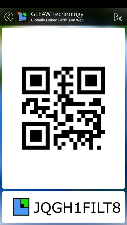 GLEAW Mobility Pro screenshot-4