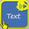 BorG Technology Corp. - SpeakText (Speak & Translate) artwork