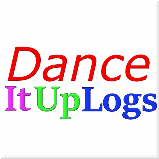 Dance It Up Logs