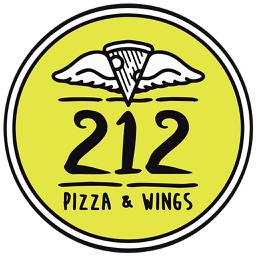 212 Pizza & Wings