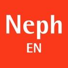 Nephrology pocket icon