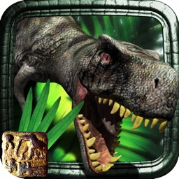 Dinosaur Safari for iPad