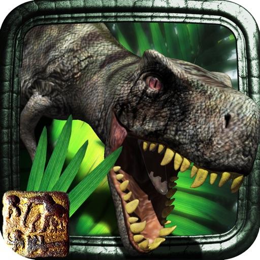 Dinosaur Safari for iPad