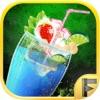 Make A Soda Lemonade & Cola Soft Drinks Maker Game