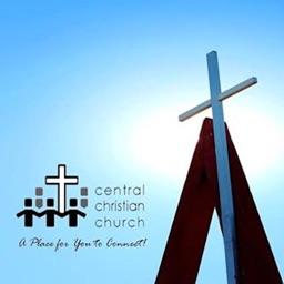 Central Christian - Portales