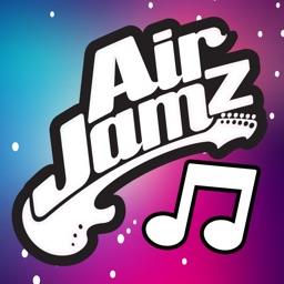 AirJamz Music