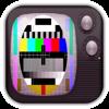 Online IPTV (Digital Television + Radio) - Gennaro Coda
