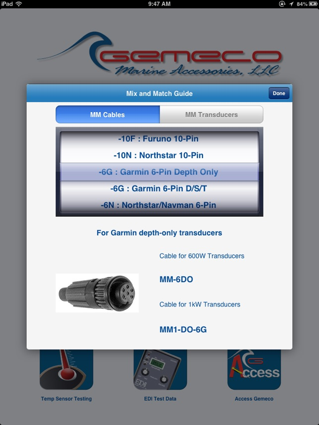 iNstall on the App Store on lowrance transducer wiring diagram, honeywell wiring diagram, toshiba wiring diagram, panasonic wiring diagram, polk audio wiring diagram, flojet wiring diagram, pyle wiring diagram, rca wiring diagram, marinco wiring diagram, jbl wiring diagram, sony wiring diagram, audiovox wiring diagram, siemens wiring diagram, kenwood wiring diagram, lowrance gps wiring diagram, jensen wiring diagram, standard wiring diagram, garmin wiring diagram, perko wiring diagram, lg wiring diagram,