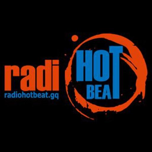 radio hot beat