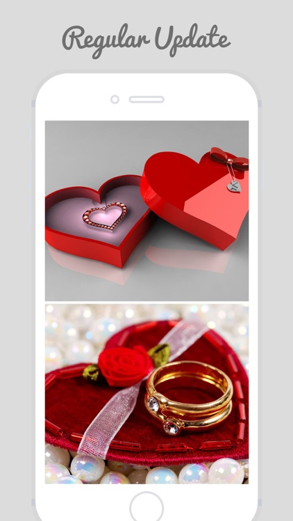 Valentine Gift Ideas New Ideas For Your Lovers By J N