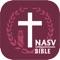 Full Audio Bible: Listen offline