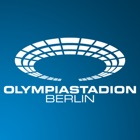 Olympic Stadium Berlin App icon