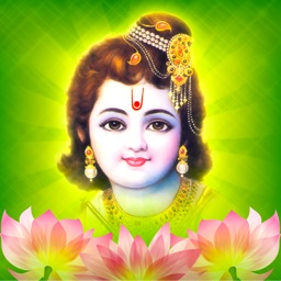 Kannan Bhakthi Padalgal - Tamil Devotional Songs