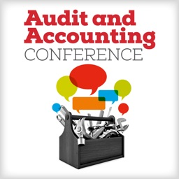 Audit and Accounting Conference 2017
