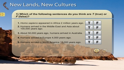 TheAboriginalAustralians