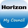 HorizonMyCouncil