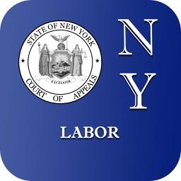 NY Labor