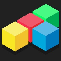 Codes for Free to Fit: Color block puzzle logic stack dots Hack