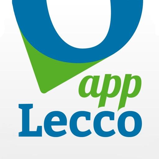 Lecco App