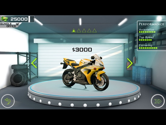 Bike Championship - Xtreme Racing Game For Free | App Price