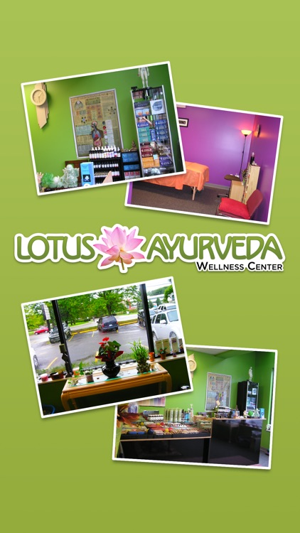 Lotus Ayurveda Wellness Center by Total Loyalty Solutions