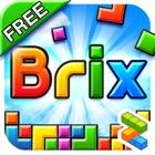 Brix Free HD icon