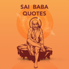 The Sai Baba of Shirdi-Quotes History & Biography