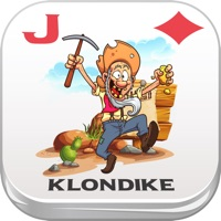 Codes for Klondike Solitaire Hearts & Spades Patience Hack