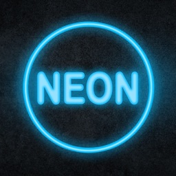 Neon Pictures – Neon Wallpapers & Neon Backgrounds