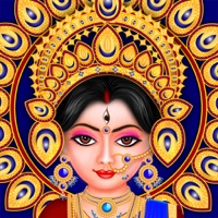 Codes for Goddess Durga Live Temple Hack
