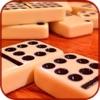 Dominoes online - ten domino mahjong tile games