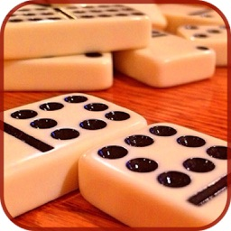 Dominoes online - ten domino mahjong tile games